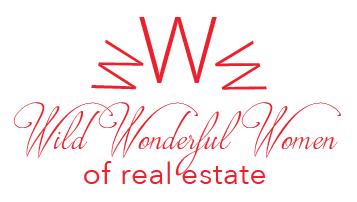 Wild Wonderful Women of Real Estate